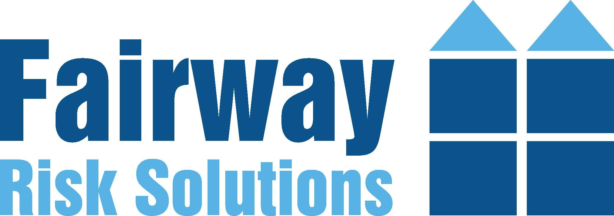 Fairway Risk Solutions